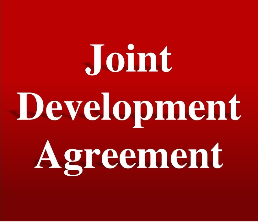 Covr Medical Signs Joint Development Agreement With Mayo Clinic Covr